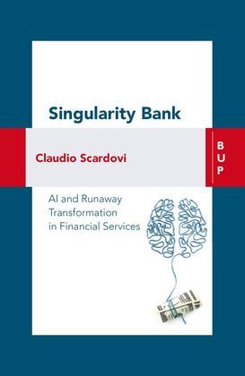 Singularity Bank