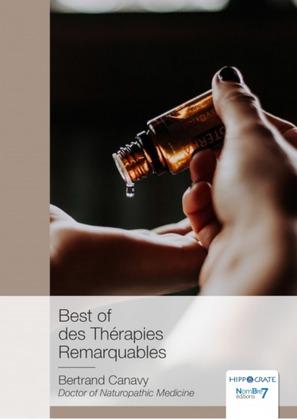 Best of des Thérapies Remarquables