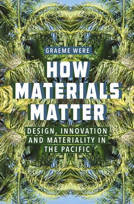 How Materials Matter