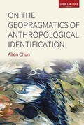 On the Geopragmatics of Anthropological Identification