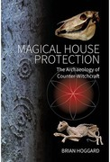 Magical House Protection