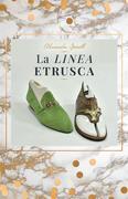 La linea etrusca