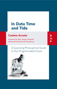 In Data Time and Tide