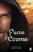 Pacte d'Ecume