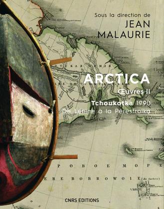 Arctica - Oeuvres II