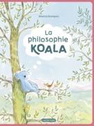 La philosophie Koala