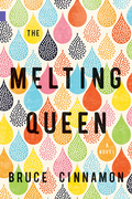 The Melting Queen