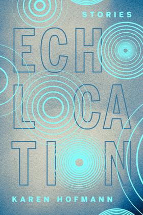 Echolocation