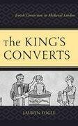 The King's Converts