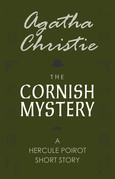 The Cornish Mystery (A Hercule Poirot Short Story)