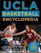 UCLA Basketball Encyclopedia
