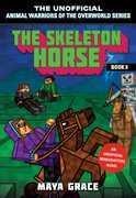The Skeleton Horse