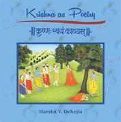 Krishna as Poetry