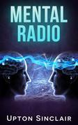 Mental Radio (illustrated)