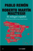 El milagro español