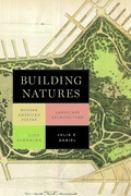 Building Natures