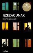 Ezezagunak (Premio Edebé de Literatura Juvenil 2018)