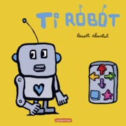 Ti Robot