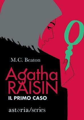 Il primo caso di Aghata Raisin