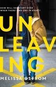 Unleaving