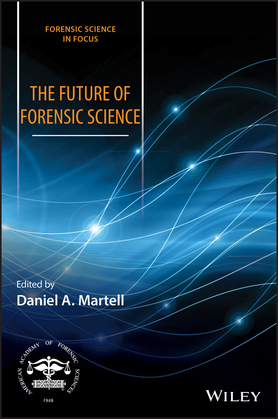 The Future of Forensic Science