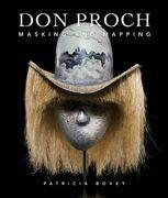 Don Proch