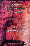 Kenan, redresseur de foi, Saison 2 : Épisodes 5 et 6