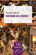 Histoire de l'enfer