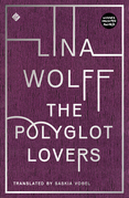 The Polyglot Lover
