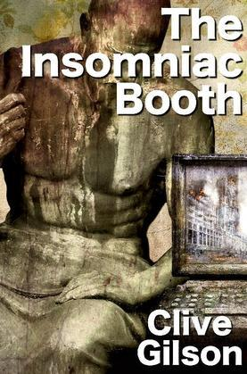 The Insomniac Booth