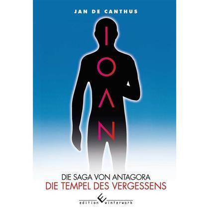 IOAN - Die Saga von Antagora