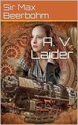 A. V. Laider