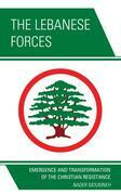 The Lebanese Forces