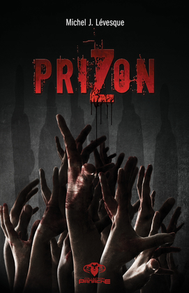 PriZon