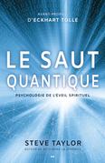 Le saut quantique