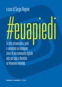 #Euapiedi