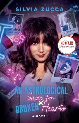 An Astrological Guide for Broken Hearts