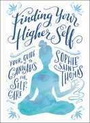 Finding Your Higher Self