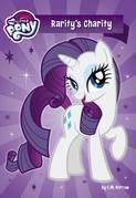 My Little Pony: Rarity's Charity