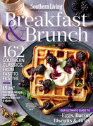 Southern Living Breakfast & Brunch