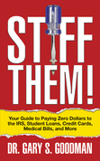 Stiff Them!