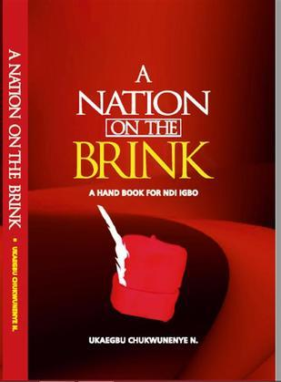 A Nation On The Brink
