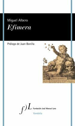 Efímera