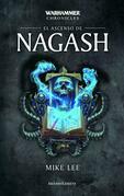 El ascenso de Nagash