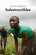 Indestructibles (Edició en català)