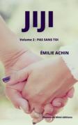 Jiji - Volume 2