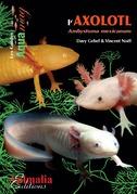 Les axolotls