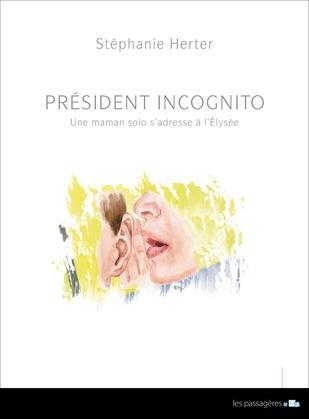 Président incognito