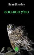 Boo-Boo Woo