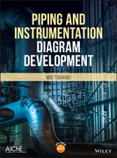 Piping and Instrumentation Diagram Development